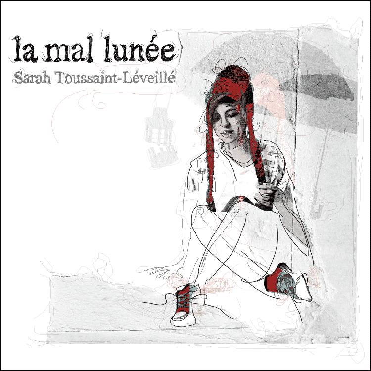 album cover par max-01